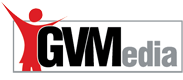 GVMedia Logo
