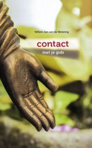 Contact met je gids van Willem Jan van de Wetering