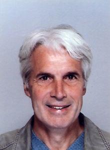 Hans Lemmens