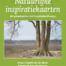Natuurlijke inspiratiekaarten van Ingrid van der Beele