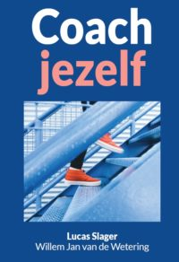 Cover Coach Jezelf