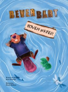 Cover Bever Bart